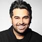 حميد عسگری